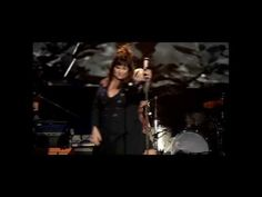 """Ann Wilson With Carrie Underwood Performing Heart's Power Ballad """" Alone"""" ! - YouTube"""