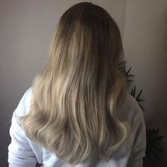✨✨ in love with lynns new champagne blonde 18 inch beauty works goldlace La weave added for lots of length coloured before fitting by Hannah in salon ✨✨ #beautyworksvipsalon #http://www.jennisonbeautysupply.com/  ,#hairinspo #longhair #hairextensions #clipinhairextensions #humanhair #hairideas #hairstyles #extensions #prettyhair  #clipinhairextensions #hairextensions #longhairgoals #hairextensionsspecialist #queenbhairextensions  virgin human hair wigs/hair extensions/lace closure/clip in…