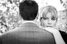 Romantic Photography Galleries « Wedding Photographers Northamptonshire - SKy Photography Wedding Photographers Northamptonshire – SKy Photography