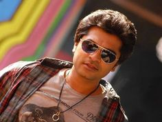 Simbu asked to appear before police over 'Beep song'