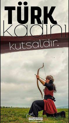 Her zaman,her yerde...... Turkish Military, Turkish Army, Turkish Men, Azerbaijan Flag, Turkish Lessons, Turkish People, The Turk, Ottoman Empire, Warriors