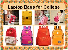 Super Laptop Bags - Just another WordPress site Laptop Bag For Women, Laptop Bags, College Bags, Types Of Colours, Best Bags, Sling Backpack, How To Look Better, Range, Backpacks