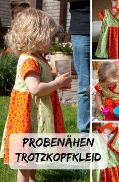 drehkleid nähen Freebies, Sewing, Blog, Kids, Crafts, Inspiration, German, Tutorials, Book Gifts