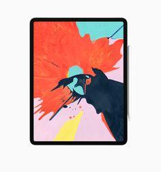 Apple Event They launch new iPad Pro , MacBook Air and Mac Mini . Ipad Pro Apple, New Ipad Pro, Ipad Pro 12 9, Wi Fi, Power Adapter, Buy Apple, Iphone 5, Mac Mini, Gray