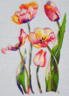 fleurs-coloreesBlog.jpg