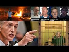 Butcher of Benghazi Hillary Clinton Headed to Prison? ~ Pub on May 7, 2014 ~ Produced, written, and edited by Kris Zane. Narrated by Tom Hinchey