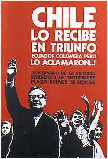 Unidad Popular: Afiches Political Posters, Victoria, Old Ads, South America, Revolution, Nostalgia, 1970s, History, American