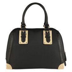 ADELAIDE - sacs à main's avec poignée 60 dollars
