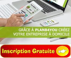Dans cet esprit, voici une liste de 6 idées d'entreprises à domicile ou idées d'emploi à qui permettra aux mères de familles d'avoir un horaire flexible chez-soi. Pigiste -On trouve de nombreuses p... Finance, Foyer, Quotes, Work From Home Typing, How To Make Money, Stuff Stuff, Other, Quotations, Economics
