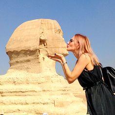 Trip to Cairo, Luxor & Abu Simbel from Marsa Alam - Visit egypt - Egypt Tourism, Egypt Travel, Pyramids Egypt, Cairo Egypt, Best Photo Poses, Picture Poses, Marsa Alam, Perspective Photography, Visit Egypt