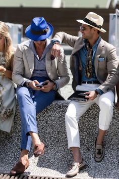 MenStyle1- Men's Style Blog - Street style FOLLOW for more pictures. Follow...