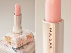 most perfect shade of pink..... buying immediately