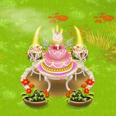 Birthday Birthday Candles, Birthday Cake, Hay Day, Play, Games, Desserts, Fun, Tailgate Desserts, Birthday Cakes
