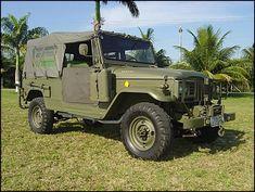 Grand Vitara, Pajero, Xingu, Toyota 4x4, Toyota Land Cruiser, Motorhome, Military Vehicles, Monster Trucks, Army