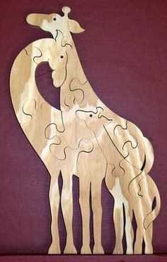 1000+ ideas about Scroll Saw Patterns on Pinterest | Scroll Saw ...