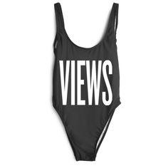 33 besten S W I M Bilder auf Pinterest   Swimsuit, Swimsuits und ... d97b51e0e3