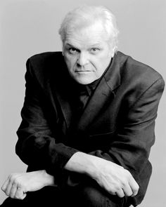 Brian Dennehy - Okay, some of you won't understand. This guy is a amazingly sexy!