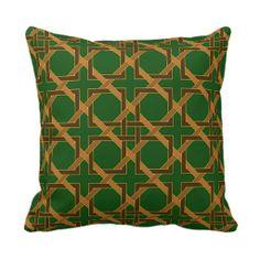 Standard 11 pillow