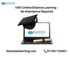 We can help training providers set up remote learning systems such as Learning Managment Systems (LMS), e-portfolios and train your staff how to use them. Learning Courses, Flexibility, Digital Marketing, How To Find Out, How To Apply, Education, Back Walkover, Educational Illustrations, Learning