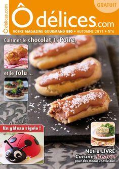 Livre Cuisine Chic De MarieLaure Tombini éditions Mango - Livre de cuisine gratuit