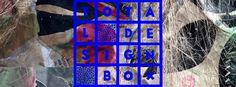 """Emilia #Romagna: #\""""Total #Design Box\"""": festa di apertura con djset di Godblesscomputers (link: http://ift.tt/1S0jlZ1 )"""