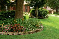 shade flower gardens | Shade Garden Tutorial: Defining Light, Partial and Full Shade Plants ...