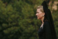 Scandale royal en Espagne: l'infante Cristina inculpée