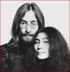 Google Image Result for http://articles.absoluteelsewhere.net/Graphics%2520for%2520Articles/john%26yoko_amer_portrait.jpg
