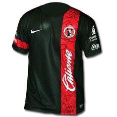 34 mejores imágenes de Jerseys de Futbol Mexicano Liga Mx -Mexican ... 945761d35826b