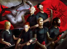 I cannot even handle how all the Dragon Age Inquisition men look in this.  Merry Christmas? by Greendelle (Iron Bull, Solas, Dorian, Cole, Krem, Cullen, Blackwall)