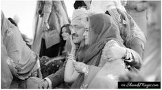 Mother's day- Mother of bride- mother - bride - Indian wedding - wedding - Indian wedding - wedding photographer in India