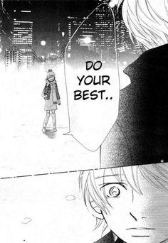 Bokura ga Ita Naruto Shippuden, Boruto, Bokura Ga Ita, Lovely Complex, First Year Student, Manga Story, High School Life, Perfect Love, Love Me Forever