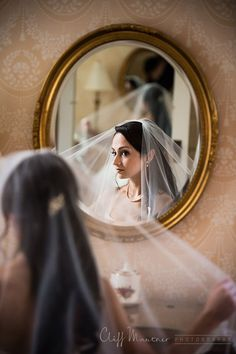 Laura and Hayden- Bryn Athyn Cathedral Cairnwood Estate Wedding Photography And Videography, Philadelphia Wedding, Photo Poses, Creative Photography, Cliff, Photo Ideas, Cathedral, Wedding Ideas, Weddings