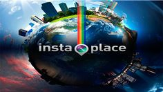 InstaPlace Pro v1.2 BlackBerry10