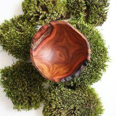 BobolinkWoodBest decorative tableware with the soul 🍎👌🌿 Order our products , you can hand over Etsy. free delivery✈---------------//---------------Доброе утро,всем хорошего дня👍❤️ #woodworking #etsyseller #usa #etsy #vsco #vscocam #vscogram #etsyhunter  #style #etsyhandmade #france #españa #homedecor #homedesing #handmade  #kitchen #kitchendesign #germany #italia #amazing #wood #desing #creative #etsyshop #nice #kiev #instalike