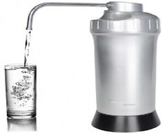 top water filter - Compare Price Before You Buy Water Filter, Barware, Filters, Australia, Canning, Bench, Top, Appliances, Gadgets