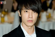Lee Donghae SUJU