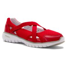 Buy Propet Women's TravelLite Mary Jane Online in Canada    | SHOEme.ca
