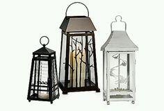 Lanterns!!!   http://www.partylite.biz/sites/cheneya/productcatalog?page=productlisting.category=57717=true=true