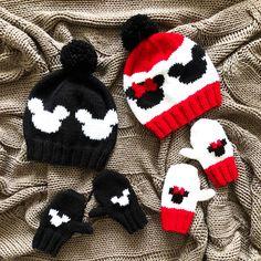 Baby Knitting Patterns, Knitting For Kids, Hand Knitting, Viking Tattoo Design, Viking Tattoos, Knit Crochet, Crochet Hats, Sunflower Tattoo Design, Designer Socks