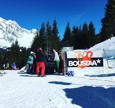 Meuzeit! #craftbeer #bb  #boustaa #craftbier #bier #hochkönig #salzburg #craftbierfestival #austrianbeer #skiing Salzburg, Craft Bier, Mount Everest, Skiing, Mountains, Nature, Travel, Ski, Naturaleza