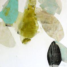 Meredith Pardue | ArtisticMoods.com