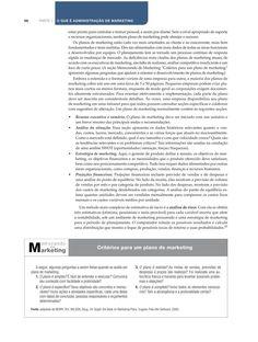 Página 56  Pressione a tecla A para ler o texto da página