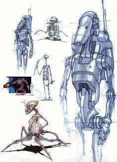 chiang concept droids