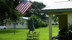 Miracle Village is a unique community in south Florida where over half the residents are registered sex offenders.