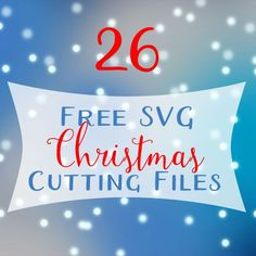 Content tagged with Free SVG. Cricut Air 2, Cricut Vinyl, Scan N Cut Projects, Vinyl Projects, Christmas Vinyl, Christmas 2019, Christmas Ideas, Merry Christmas, Crafts For Teens To Make