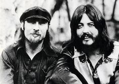 Seals and Crofts...Summer Breeze makes me think of my parents playing their records when I was a kid in the early 80's...