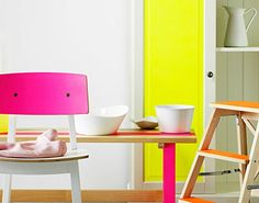 35 of the Most Colorful IKEA Hacks EVER