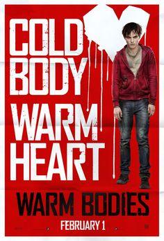 Cold Body