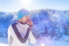 Tremores de frio são mais eficazes ao estimular a perda de gordura  continue lendo em Ficar com frio pode emagrecer até 6 vezes mais do que atividades físicas